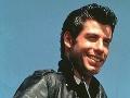 Travolta ako za starých čias: Kedysi sexi fešák, dnes... Takto sa zmenil za 40 rokov!