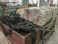 Zaujímavý krok kolumbijského prokurátora: Obchodníkom s drogami chce vypínať elektrinu