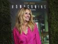 Julia Roberts žiari radosťou: Život mi zmenilo stretnutie s mojím manželom