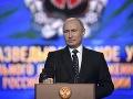 Podozrivé financovanie českého prezidenta: Novinári odhalili prepojenie Zemana na Putina