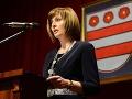 V Prešove to vrie: Jeden z kandidátov podal trestné oznámenie na súčasnú primátorku