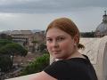 Smrteľný útok kyselinou na ukrajinskú aktivistku: Podozrivý je aj predseda mestskej rady