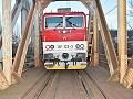 PRÁVE TERAZ Veľké meškanie vlakov: Vykoľajený rušeň, na TOTO cestujúca tak skoro nezabudne