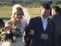 Krutý osud novomanželov: FOTO Svadobná hostina ako z rozprávky, o pár hodín boli mŕtvi