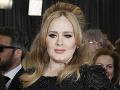 Speváčka Adele zverejnila FOTO a ľudia sú nadšení: Wau, TOTO je skvelé!
