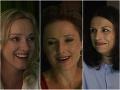 VIDEO »Divoký« žúr Hilmerovej, Turjanovej a Mauréry: Fúha, dievčatá, no vy ste sa teda odviazali!