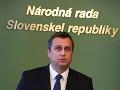 MIMORIADNY ONLINE Danko po koaličnom zablokovaní odvolávania v parlamente: Zásadné rozhodnutie!