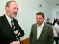 Reakcie na odsúdenie Bašternáka: Fico by sa mal okamžite vysťahovať z Bonaparte