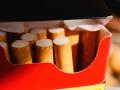 Balíček od cigariet priniesol prekvapenie: Muž neveril vlastným očiam