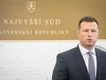 Gábor Gál podpísal vydanie zločinca: Ukrajinec je doma podozrivý z terorizmu
