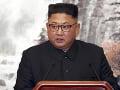 Kim Čong-un je už na ceste do Hanoja: Lietadlám neverí, cestuje svojím vlakom