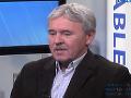 Publicista Hrabko: O voľbách rozhodne mobilizácia voličov, nie prieskumy