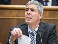 Bugár na sneme EPP: Slovensko si nevie predstaviť život mimo Európskej únie