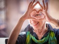 Vedci prezradili, ako pribrzdíte starnutie: Kombinujte tieto potraviny a máte vraj vyhraté!