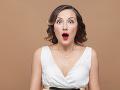 Slovákov ohrozuje ďalšia vlna nebezpečnej kozmetiky na FOTO, v krémoch našli ortuť