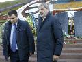 Európa si zobrala na paškál Ukrajinu: Pochvala za reformy, TOTO je však neakceptovateľné