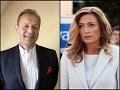 Zoznam kandidátov v Prešove