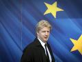 Brat Borisa Johnsona končí: Vzdal sa mandátu poslanca aj funkcie námestníka ministra