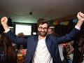 Nie je nič výnimočné, že nezávislí kandidáti boli úspešní, zhodli sa politológovia