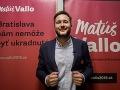Bratislavčania si volili starostov: Títo ľudia budú šéfovať mestským častiam