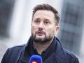 Matúš Vallo sľubuje stavebného ombudsmana, nové linky MHD aj 10-tisíc stromov