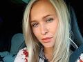 Nela Slováková zažiarila v jojkárskej šou Hotel Paradise.