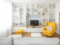 Krásne a štýlové bývanie
