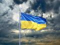 Ukrajina je pobúrená: Poslanec poradil dôchodkyni, aby predala psa a tak zaplatila účty