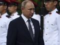 Nové podozrenie proti Rusku: Počas cvičení NATO rušilo signál GPS