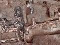FOTO Archeológovia objavili to, v čo už ani nedúfali: Pred ich očami sa vynára stratené mesto