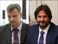 NAKA ukončila vyšetrovanie miliardových tendrov u Kaliňáka: V kauze sa objavil aj Kočnerov advokát