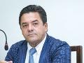 Zvrat v kauze Technopol: Kočner vo väzbe dostáva jednu ranu za druhou, spájajú ho aj s vraždou Takáča