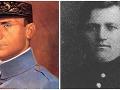 Hrdinovia Veľkej vojny