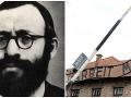 Zachránil život stovkám Slovákov pred besnením nacistov! Sám prišiel o ženu a 5 detí, teraz ho ocenia
