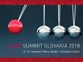 """Prvý summit o """"štíhlosti"""""""