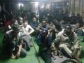 Z príspevkov na migrantov zmizli milióny: Organizácia bola napojená na mafiu