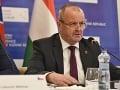 Ministri obrany V4 v Tatrách hovorili aj o spoločnej bojovej skupine pre rok 2023