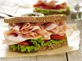 Hádka o sendvič skončila