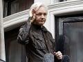 V Ekvádore zatkli Švéda: Mal byť blízkym spolupracovníkom Juliana Assangea