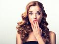 Za svieži dych zaplatíte infekciou: Nebezpečná kozmetika na FOTO útočí