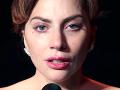 Lady Gaga opäť na