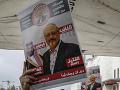 V Emirátoch zadržali dvoch podozrivých špiónov: Môžu mať podiel na vražde Chášukdžího