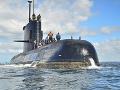 Stratenú argentínsku ponorku našli len dva dni po smutnom výročí: Toto je príčina havárie