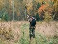 Pochybné prideľovanie poľovníckych revírov: SaS hovorí o zlyhaní Štátnych Lesov SR