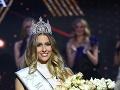 Víťazkou pre rok 2018 sa stala Barbora Hanová s číslom 4.