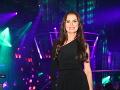 Silvia Lakatošová prijala nečakanú ponuku od českých susedov a na základe vlastníctva rovnakej licencie súťaž Miss Universe tento rok spoja.