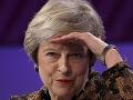 TOTO je dátum, kedy sa rozhodne o brexite: Hlasovaniu budú predchádzať päťdňové rokovania