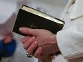 Otrasný čin kňaza: Obťažoval mladé farníčky, medzi nimi aj deti. Súd sa s ním nemaznal