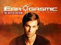 """Ear-Gasmic """"The Dutch Edition"""""""