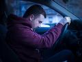 Vodiči, pozor! V aute na vás číhajú hrozby, o ktorých ste netušili: Spôsobujete si ich sami